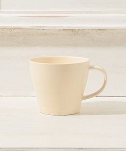 SAKUZAN/マグカップ 280ml/Afternoon Tea PREMIUM