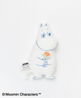 Moomin×Afternoon Tea/ラトル