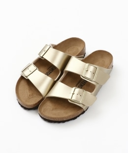 BIRKENSTOCK/Arizona/サンダル