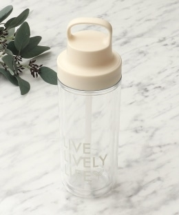 KINTO/TO GO BOTTLE 480ml