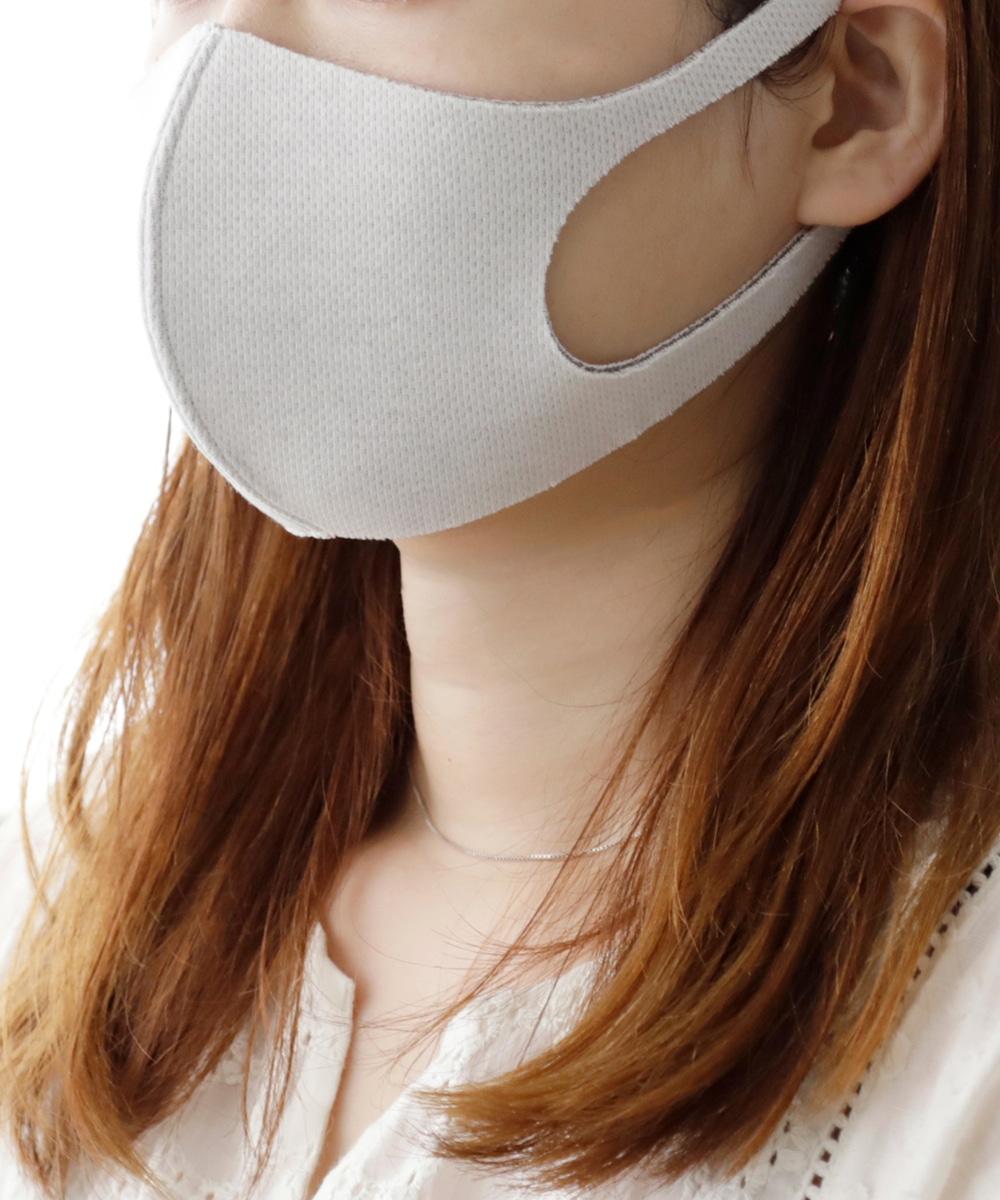 ウイルス ガス マスク