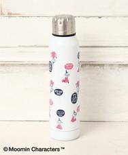 Moomin×Afternoon Tea/アンブレラボトル