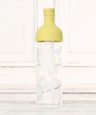 冷水筒ボトル750ml/マッティ・ピックヤムサ