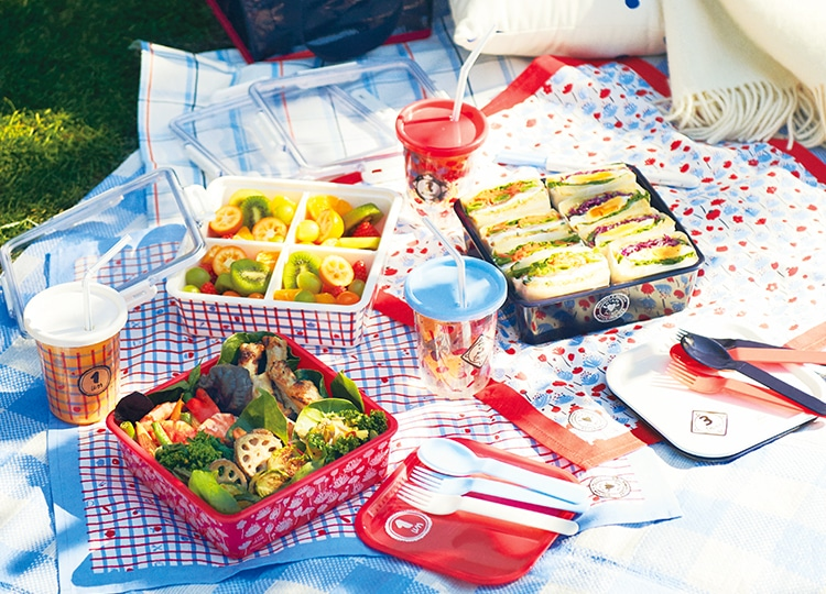feature,picnic20190411